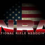 nra supports kavanaugh
