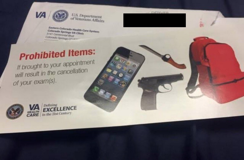 ban on cellphones