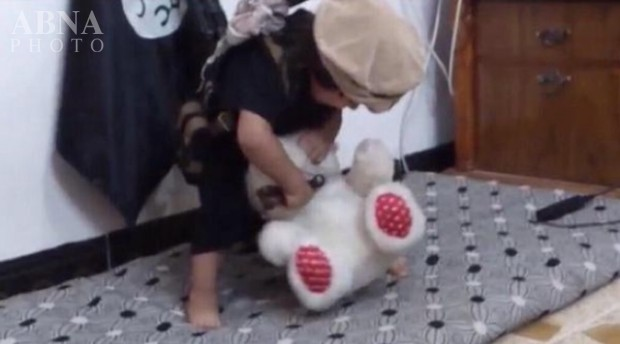isis cubs2