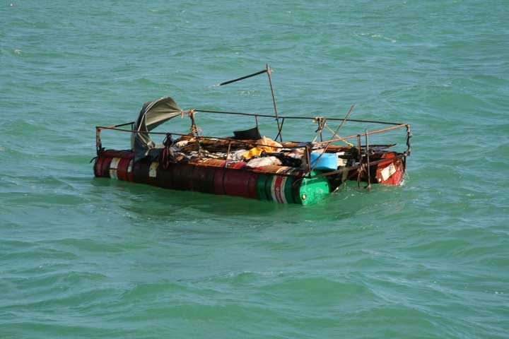 cuban-raft-2