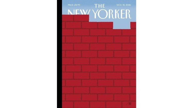 the-new-yorker-trump-cover