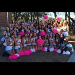 ccu cheerleaders