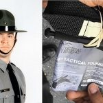 pennsylvania state trooper