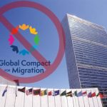 global migration compact