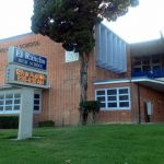 el rancho high school