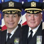 nypd shakeup
