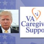 veterans affairs caregiver