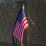 vietnam veterans day