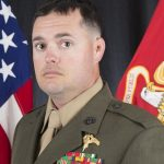 marine raider killed